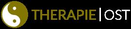 Therapie Ost Straubing – Praxis für Physiotherapie und Naturheilkunde von Gerhard Boiger